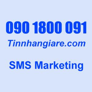 Tin-nhan-cham-soc-khach-hang