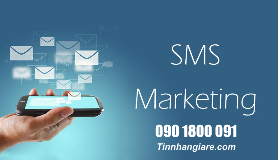 Cham-soc-khach-hang-bang-sms