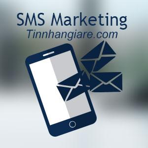 SMS-gia-re