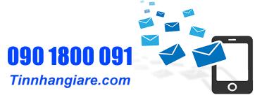 SMS-gia-re-cho-doanh-nghiep