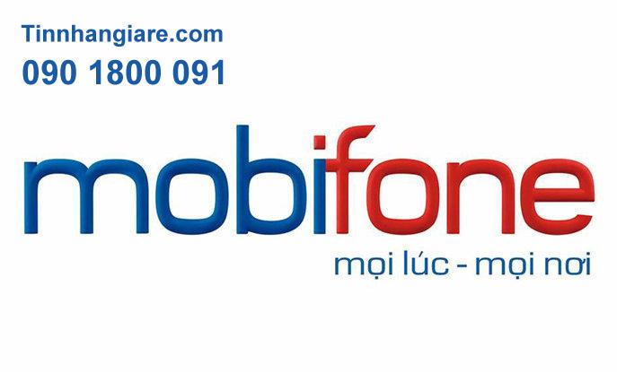 Tin-nhan-gia-re-mang-Mobifone