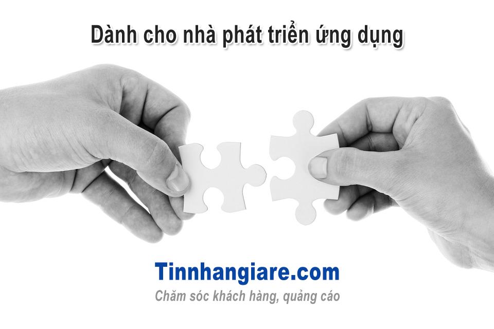 Thu-moi-nha-phat-trien-ung-dung