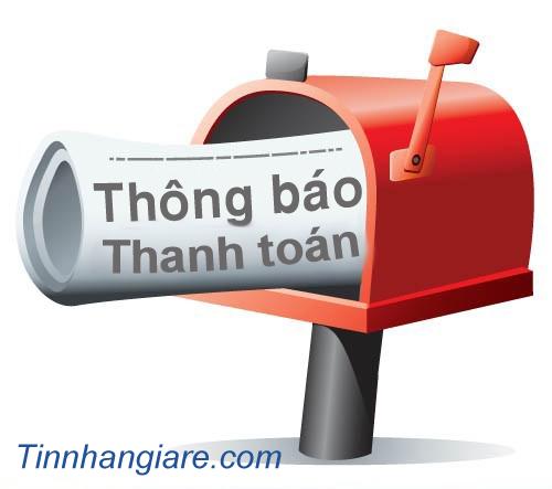 he-thong-nhan-tin-cham-soc-khach-hang-chuyen-nghiep
