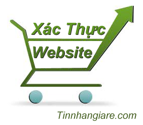 thong-bao-tin-nhan-sms-khi-co-don-hang-tren-website