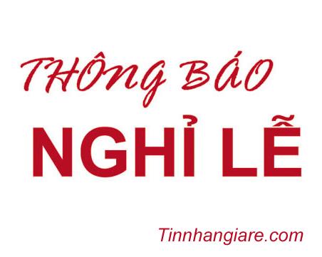tin-nhan-thong-bao-nghi-le-30-4