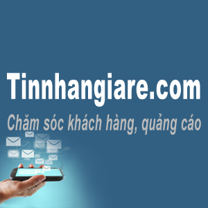 Chien-dich-marketing-bang-tin-nhan-sms